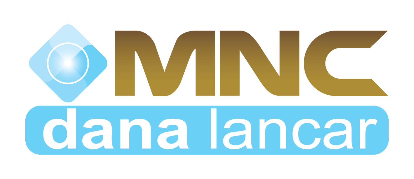 MNC Dana Lancar
